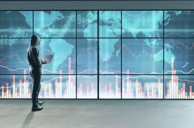 Разрушить плотину и взорвать АЭС. Почему в мире боятся кибероружия?