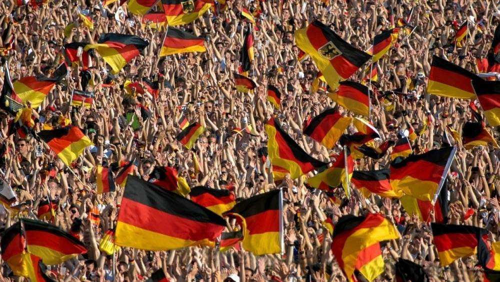 «Россия должна вернуться в G8»: немецкие либералы предложили сменить курс