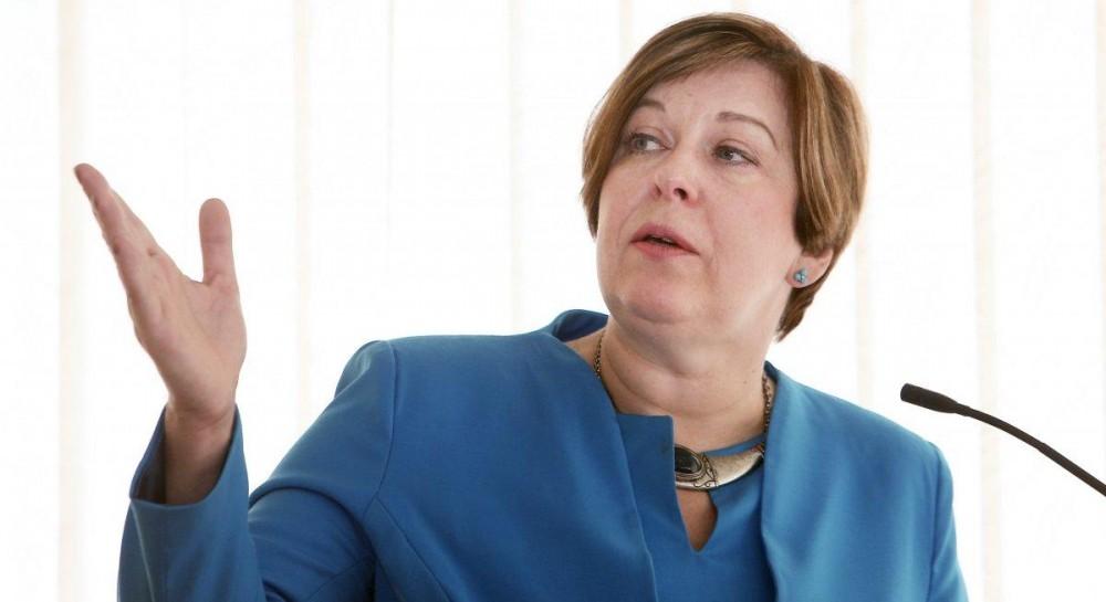 УЗ не обосновала как следует предложенную унификацию тарифов на порожняк