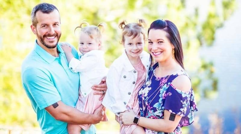 Муж убил беременную жену и дочерей: тела девочек найдены в нефтяных цистернах