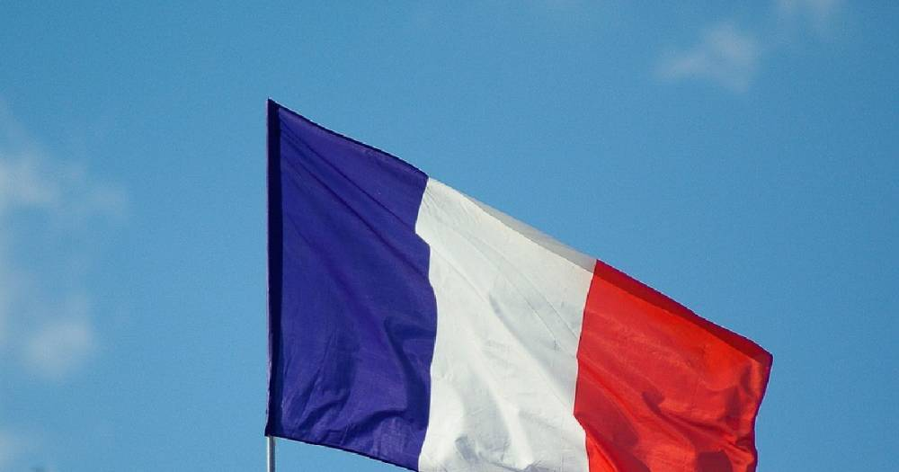 Главы минфина Франции и Турции обсудили противодействие санкциям США