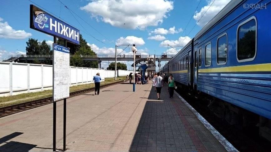 России хуже не станет: украинский политик опроверг сравнение Украины с «шахидом»