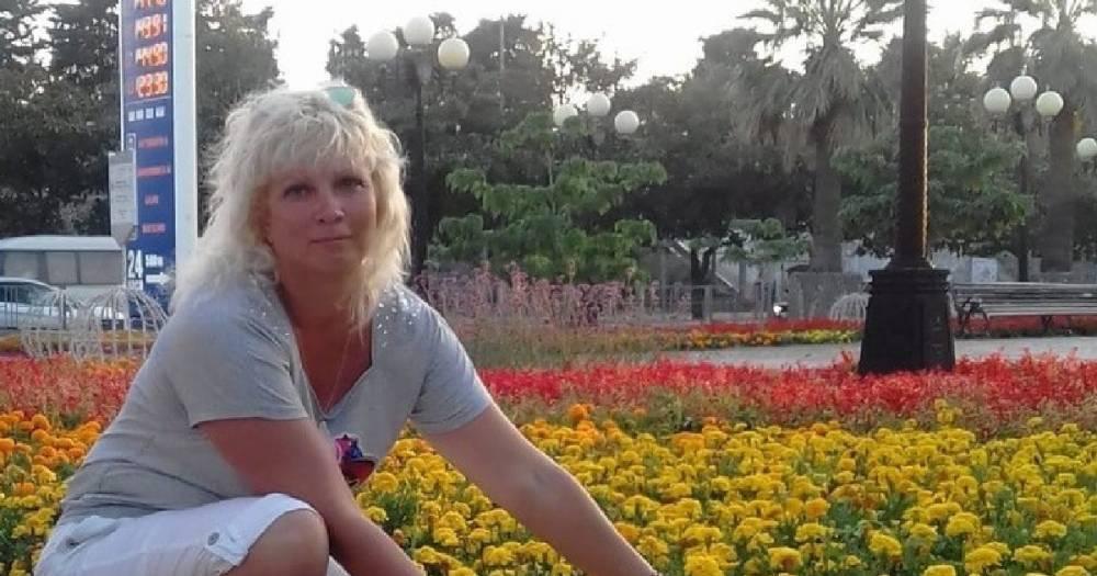 Маму школьника, который умолял о помощи, примет главный невролог Волгограда