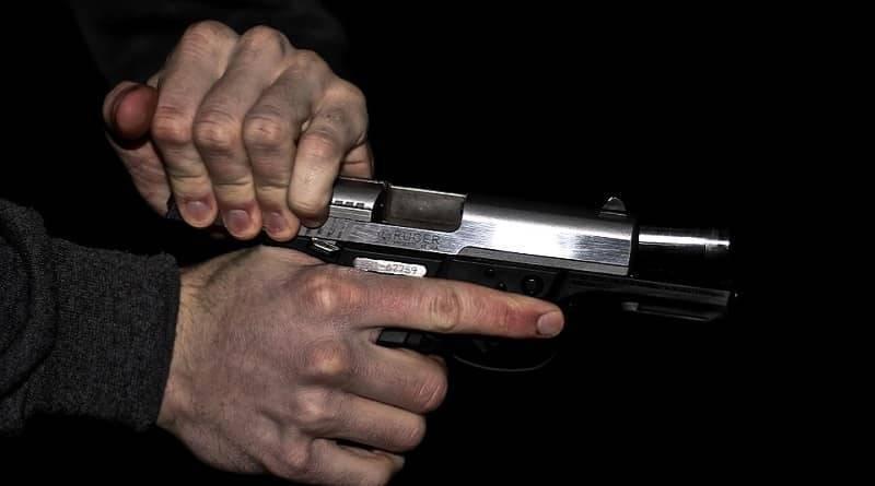 Безумие и хаос: в Чикаго очередной всплеск насилия, 25 человек попали под пули за 14 часов