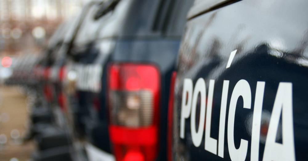 При нападении на бары в Мексике погибло четыре человека