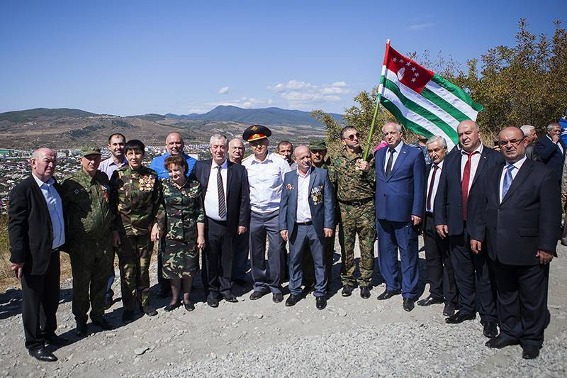 Новые инвестиции в экономику Абхазии. Когда ожидать эффекта?