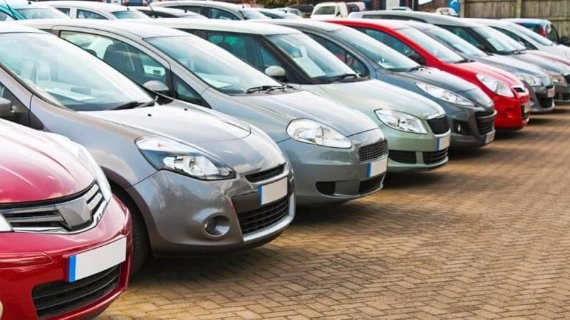 Компактные экономичные автомобили больше не в тренде