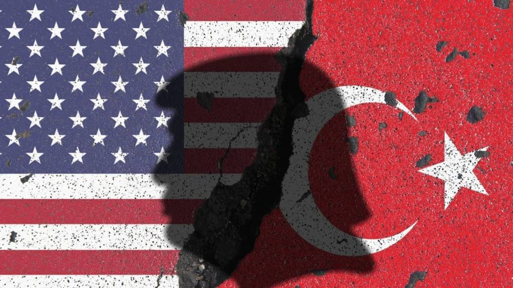 Европа будет расплачиваться, если Турция окажется в нестабильном положении — бывший глава МИД ФРГ
