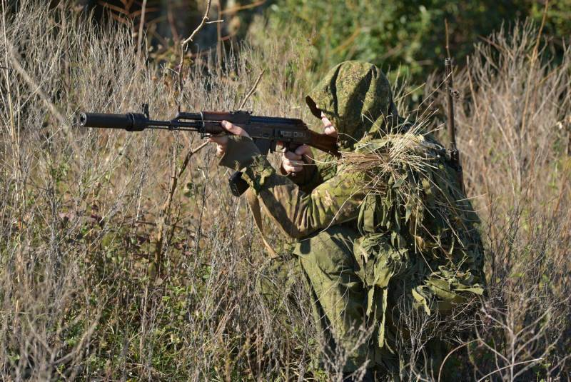 В проверке боеготовности войск задействованы более 260 тысяч военнослужащих