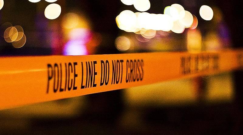 Во Флориде на турнире по видеоиграм произошла массовая стрельба, есть погибшие