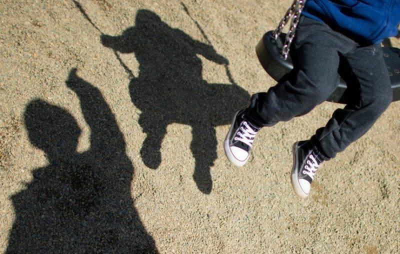 Федеральное правительство сократит пособия детям иностранцев