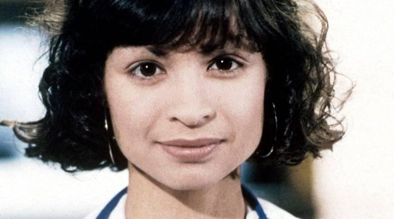 Полиция Лос-Анджелеса застрелила актрису сериала «Скорая помощь»