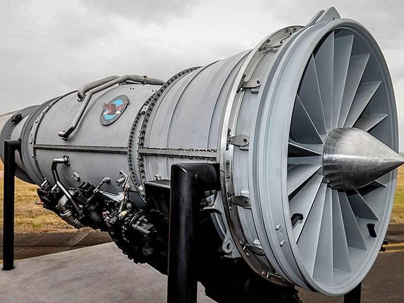 СМИ: Тель-Авив хочет перенести ремонт двигателей F-35 из Турции в Израиль