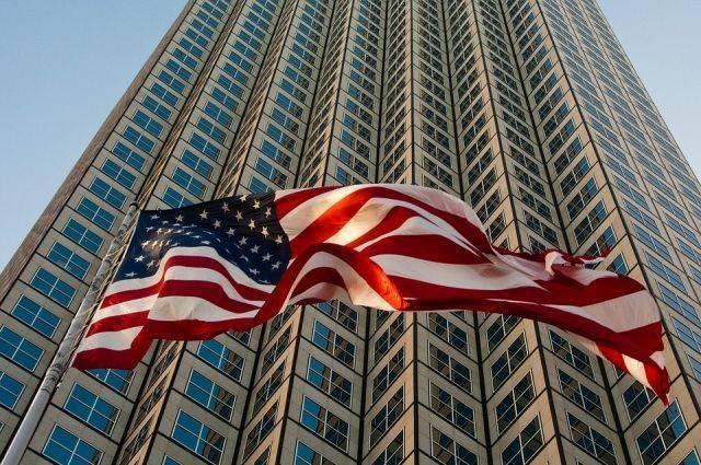 Вашингтон внес российскую компанию в санкционные списки против КНДР