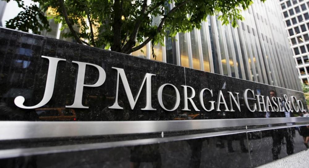В JPMorgan спрогнозировали сроки нового мирового финансового кризиса