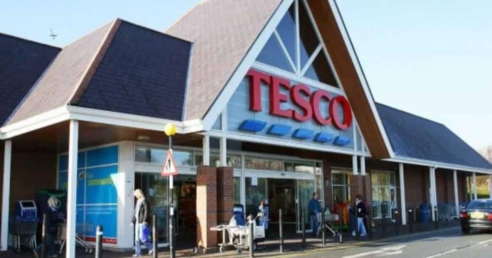 Tesco вступает в ценовую войну против Lidl и Aldi, представляя новый бюджетный супермаркет