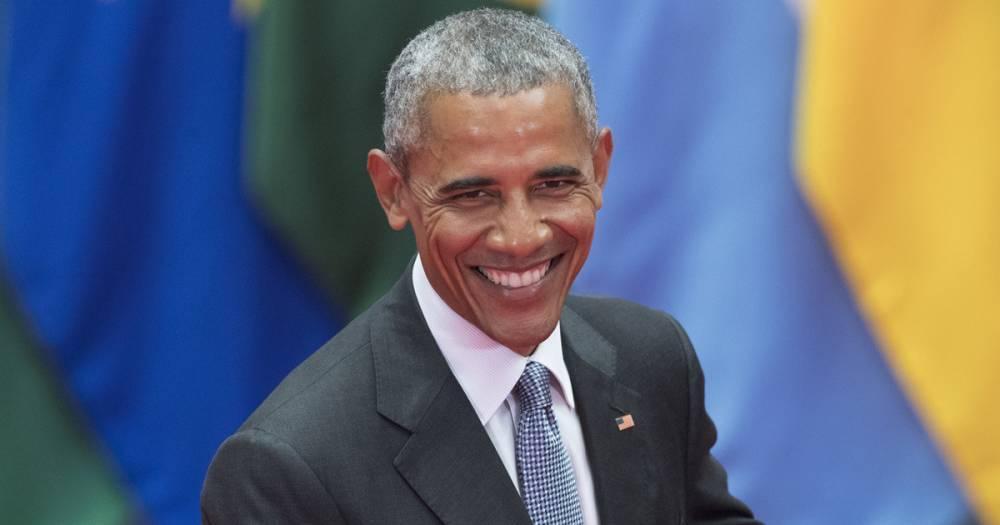 """СМИ: Обаму просили """"не дать россиянам украсть Украину"""""""