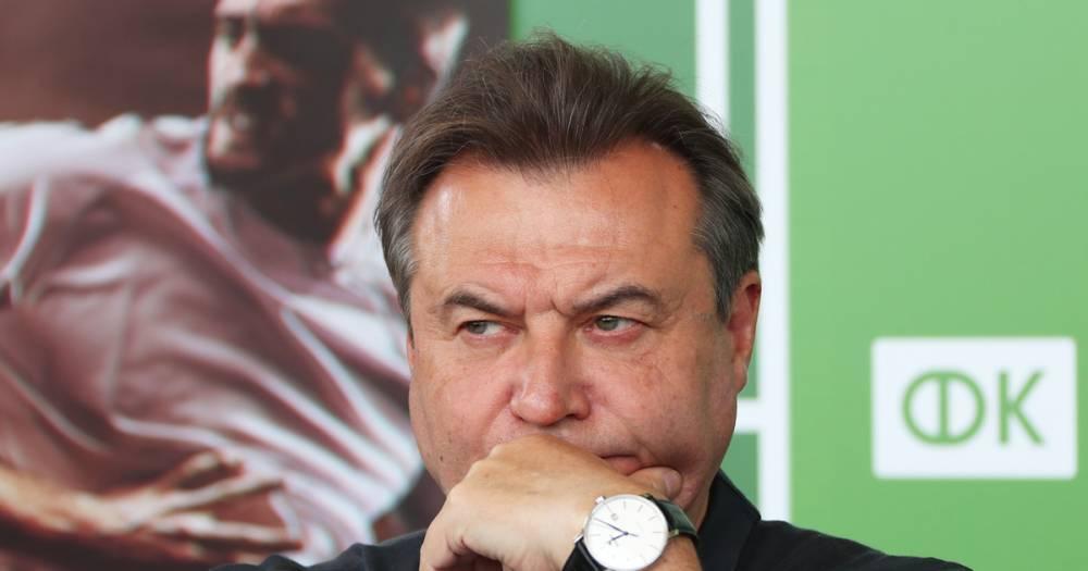 Алексей Учитель начнёт съёмки фильма о Цое весной следующего года