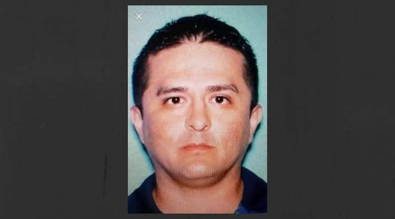 Патрульный агент подозревается в убийстве 4 женщин и похищении еще одной