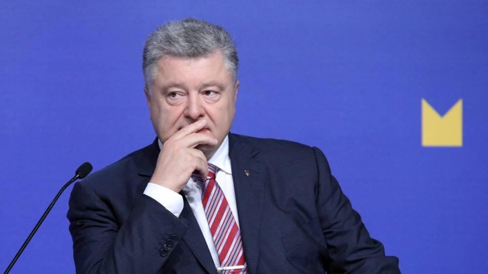 «Органы политической расправы и грабежа»: экс-депутат ВР дала характеристику правоохранительным органам Украины