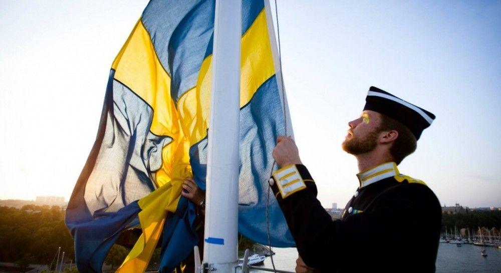 В Швеции объявлены окончательные результаты парламентских выборов