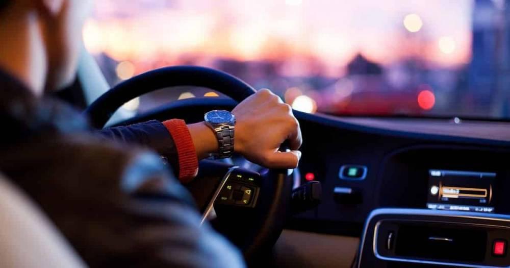 Водители, записывайте: вот почему ваша страховка может оказаться недействительной