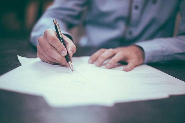 Минфин планирует расширить практику сертификатов на бесплатные соцуслуги