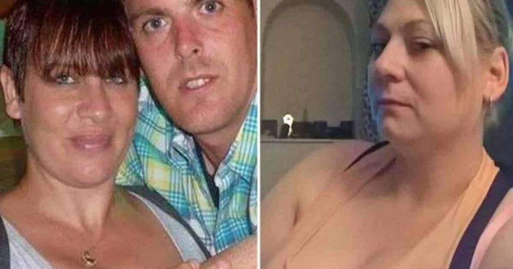 Шокированная новобрачная застукала мужа со своей тетей спустя несколько недель после свадьбы