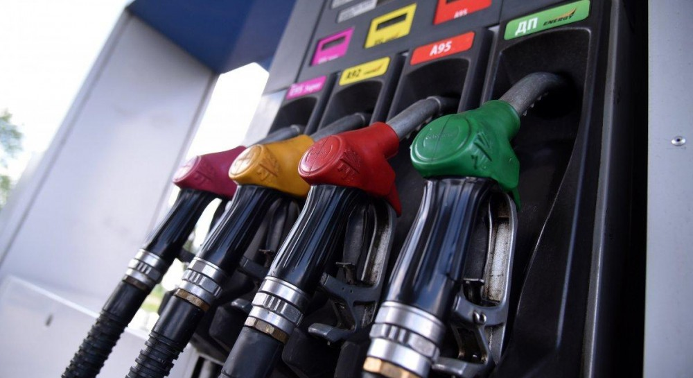 Аналитик спрогнозировал резкий рост цен на бензин в Украине до конца года