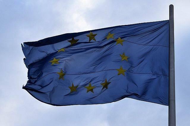 Когда Европа может отменить санкции?