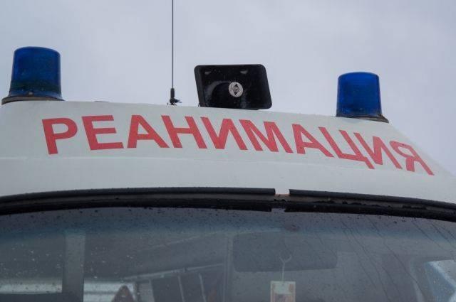 Умерла еще одна пострадавшая в ДТП с автобусами под Воронежем