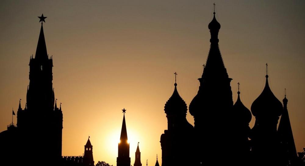 Эксперт спрогнозировала, воплотит ли Россия в жизнь свои угрозы в адрес Израиля