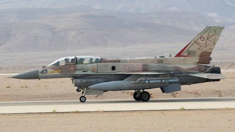 Сирия итоги за сутки на 19 сентября 06.00: Ил-20 ВКС РФ сбит из-за агрессии Израиля, потери курдов за Евфратом