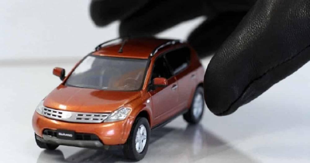 """Ghost broking: мошенники нашли новый способ """"обобрать"""" автомобилистов"""
