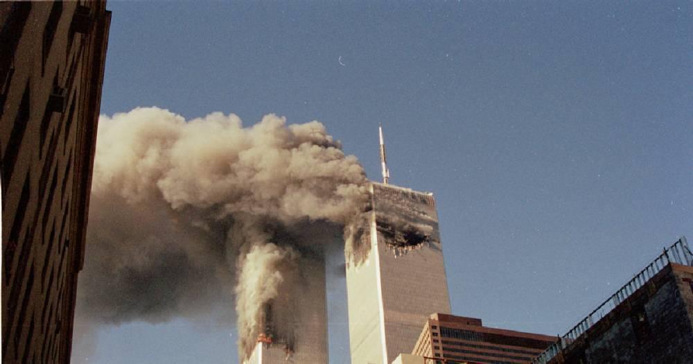 Трамп продлил на год санкции, введённые после терактов 11 сентября