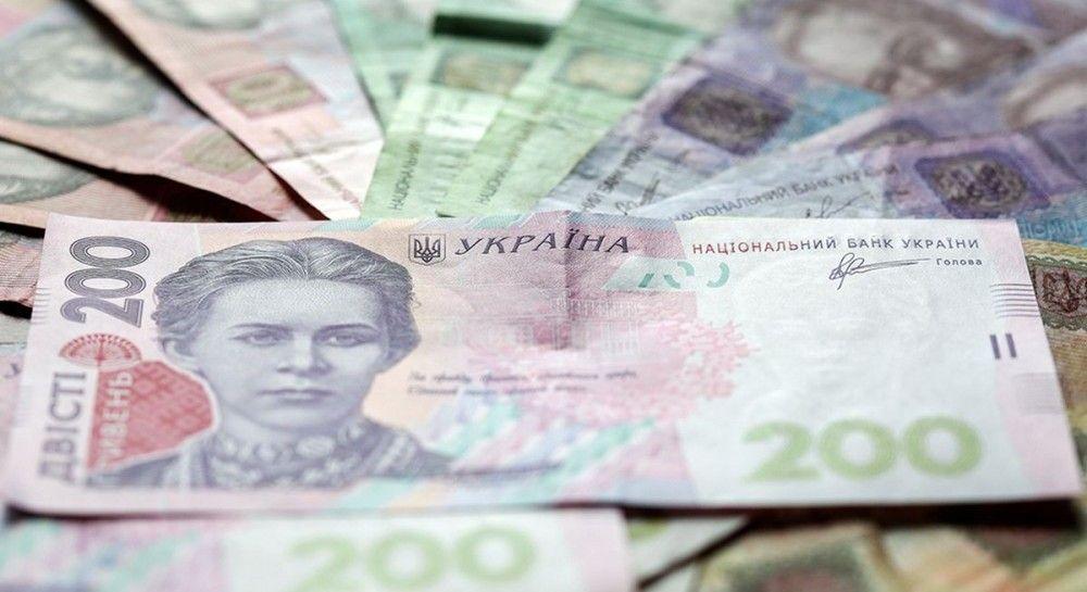 В Украине представители ряда профессий могут зарабатывать больше, чем в соседних странах – эксперт