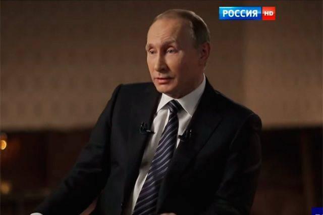 В каких фильмах снимались Путин, Медведев и Жириновский?