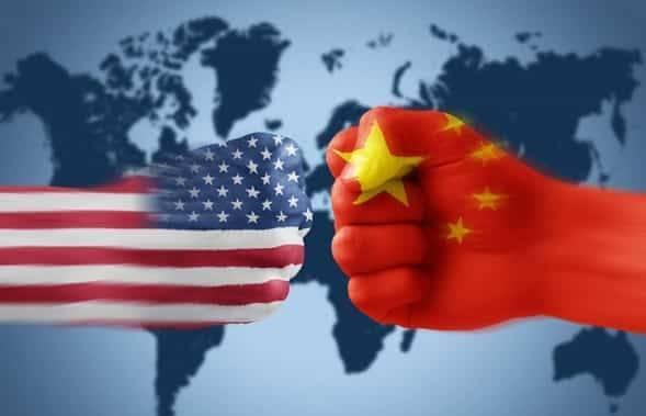 Как отразится торговая война с Китаем на простых американцах и какие товары подорожают