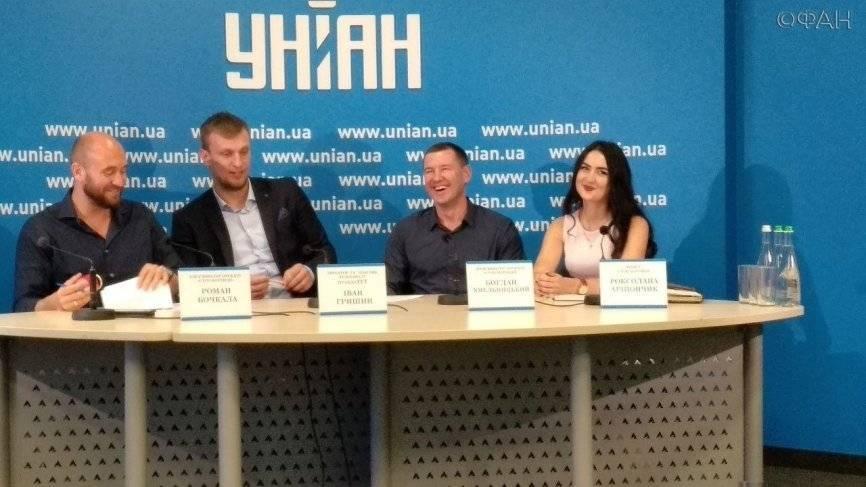 Доводим расследования до суда: киевские журналисты создали эффективный способ борьбы с коррупцией
