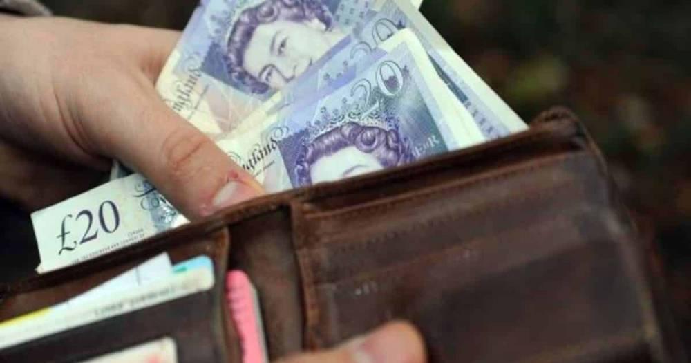 Ливерпуль может стать первым городом, где систему пособий заменит Безусловный базовый доход