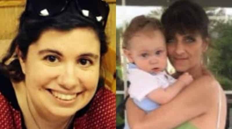 Семьи утонувших женщин, которых везли в психиатрическую больницу, требуют наказать виновных