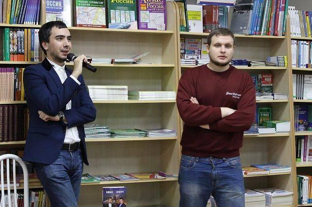 Пранкерам Вовану и Лексусу запретили въезд на Украину