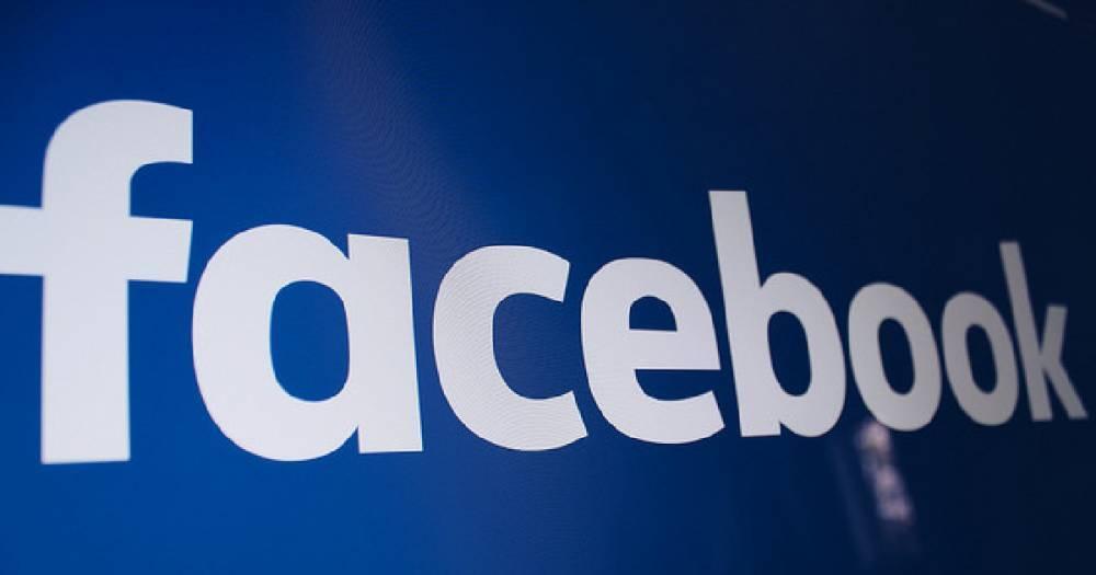 Facebook выпустит умную колонку на следующей неделе