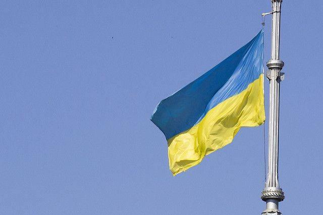 На главу Антикоррупционного бюро Украины завели уголовное дело