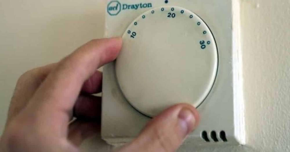 Энергопоставщик вынужден компенсировать потребителям £680000. Узнайте, коснулось ли это вас