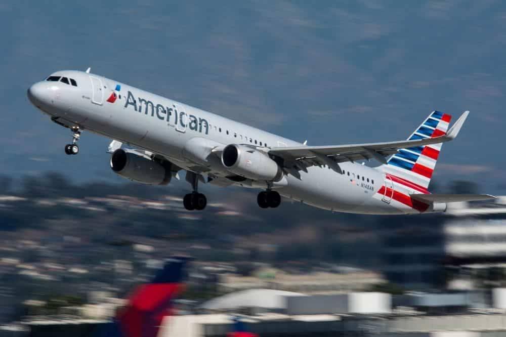 Во Флориде студент попытался угнать 200-местный авиалайнер Airbus A321