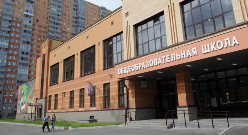 В России школьниц отстранили от уроков за окрашенные волосы — прокуратура возбудила административное дело