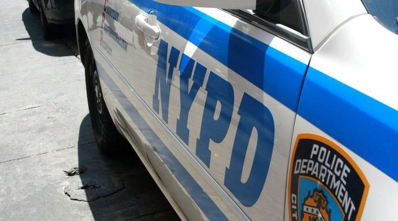 NYPD обвинил женщину в нанесении ножевых ранений 3 новорожденным в роддоме Нью-Йорка