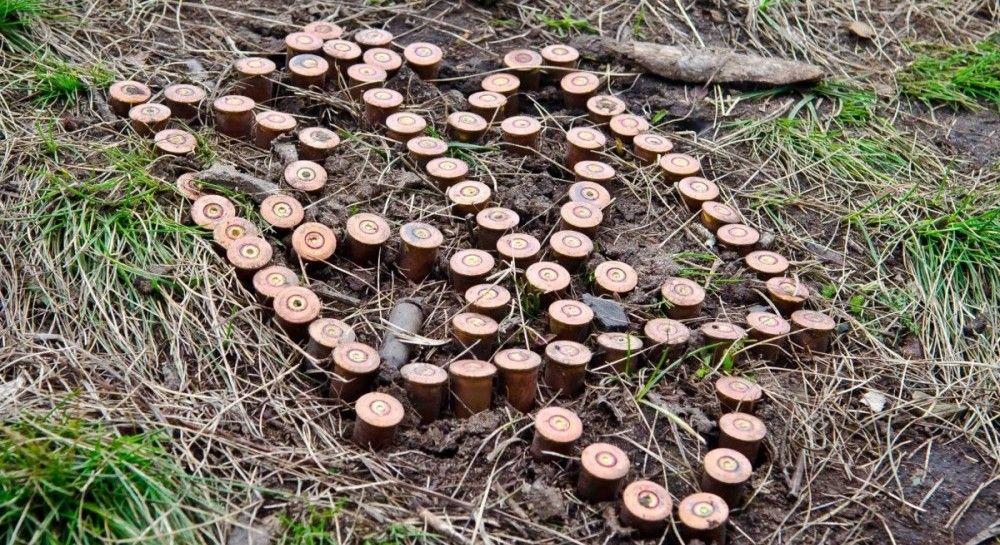 В течение дня боевики семь раз обстреляли позиции ВСУ на Донбассе
