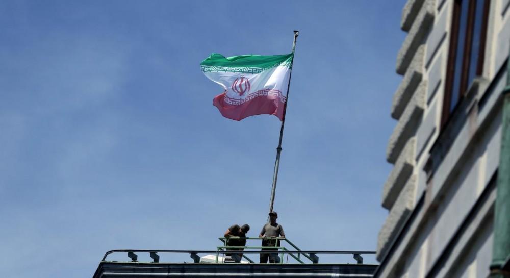 Иран вызвал представителей Британии, Дании и Нидерландов после теракта на военном параде
